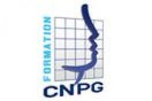 CNPG Conseil R.H.