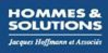 Hommes & Solutions