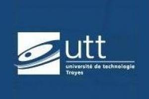 Université De Technologie De Troyes - Aube