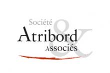 Atribord