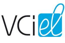 Icom (Institut de la Communication)