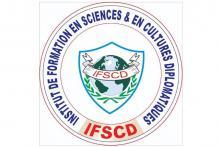 Institut de Formation en Sciences et en Cultures Diplomatiques (IFSCD)