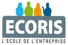 Ecoris - École de l'Entreprise