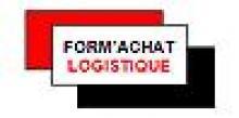 Form'Achat Logistique