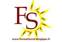 Formation Strategique