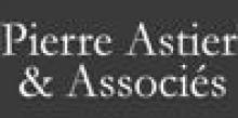 Agence Litteraire Pierre Astier Associes