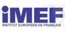 Imef - Institut Européen de Français