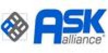 Ask-Alliance