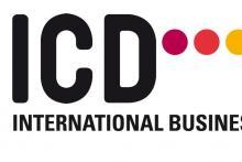 ICD International Business school