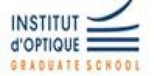 Institut d' Optique Graduate School