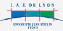 Iae Service Formation Continue - Université Lyon 3