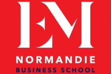 Ecole de Management de Normandie