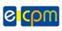 ECPM Strasbourg - Ecole Européenne de Chimie Polymères et Matériaux