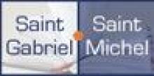 Ensemble Scolaire Saint Gabriel - Saint Michel