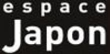 Espace Japon