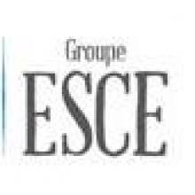 Groupe ESCE
