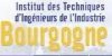 Itii Bourgogne
