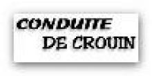 Ecole de Conduite de Crouin
