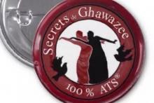 Association SECRETS de GHAWAZEE