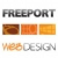 Freeport Design