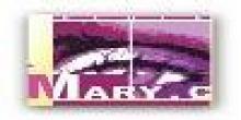 École Privée Professionnelle Mary C