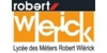 Lycée professionnel Robert Wlérick