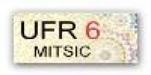 UFR 6 - MISTIC