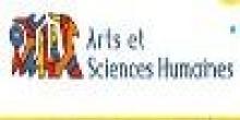 UFrançois-Rabelais de Tours - UFR d´arts et Sciences Humaines