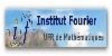 UJoseph Fourier - UFR de Mathématiques