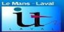 ULemans - IUT de Laval