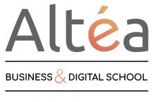 Altéa Business & Digital School