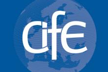 CIFE - Centre International de Formation Européenne