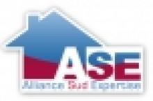 ASE - Formation Diagnostiqueur