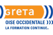 Greta Oise Occidentale