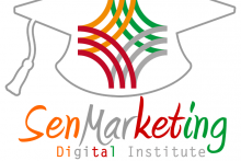 SenMarketing Institute