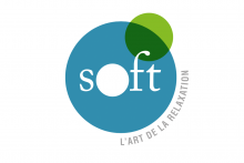 Soft-relaxation