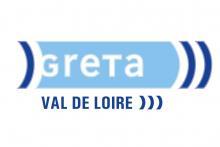 GRETA VAL DE LOIRE (37 et 41)