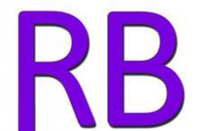 Rb-arts