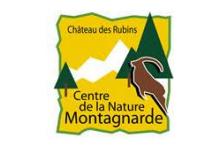 Centre de la Nature Montagnarde