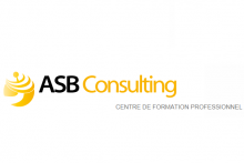 ASB Consulting