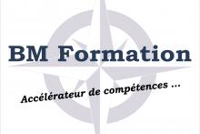 BM FORMATION