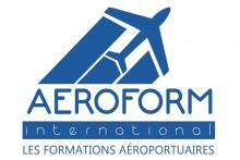 Aeroform International