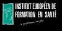 Institut Européen de Formation en Santé