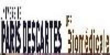 UParis Descartes - UFR Biomédicale des Saints Pères