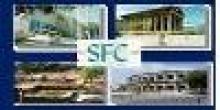 Sud Formation Conseil