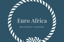 Euro Africa Business School