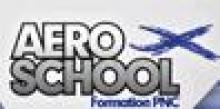 Aero School Formation Pnc