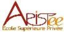 Aristée Ecole Supérieure Privée