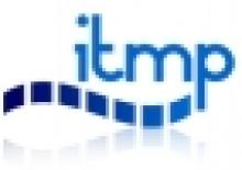 ITMP Ergos