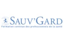 Sauv'Gard